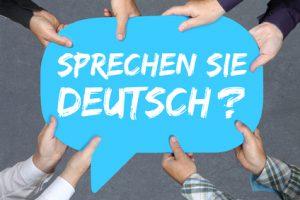 Deutschkurs Freiburg - bei Die Vokabel Sprachschule
